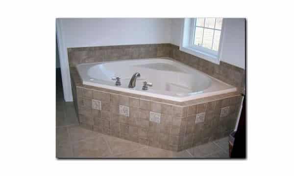 Custom Showers – Tub Surrounds – JDS Flooring Associates LLC