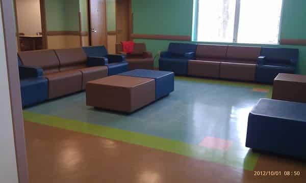 Jds Flooring Associates Llc Floor Design Carpets